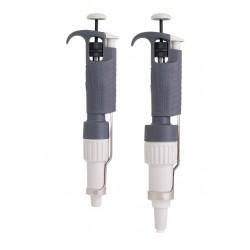 Pipeta automatyczna /  500 - 5000 µl /  o zmiennej nastawie OPTIPETTE (z wyrzutnikiem)