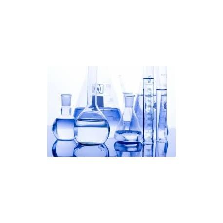 AT-EE /  analizator tlenu do odtlenionych wód