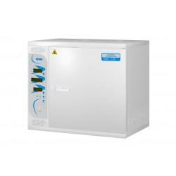Komora Klimatyczna KBK - 100 W   110L Wersja B