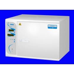 Cieplarka laboratoryjna z chłodzeniem /   Inkubator I - 30 W   39L Wersja A