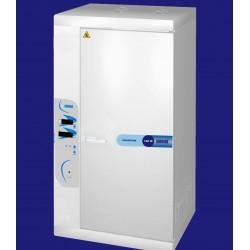 Cieplarka laboratoryjna z chłodzeniem /  Inkubator I - 140 W  134L Wersja A