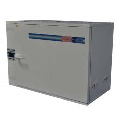 Cieplarka laboratoryjna z chłodzeniem /  Inkubator I - 150 W  143L Wersja B