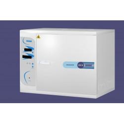 Cieplarka laboratoryjna z chłodzeniem /  Inkubator I - 150 W  143L Wersja A