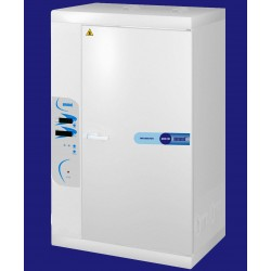 Cieplarka laboratoryjna z chłodzeniem /  Inkubator I - 200 W    204L Wersja A