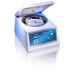 Wirówka laboratoryjna MPW - 215