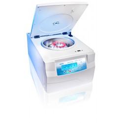 Wirówka laboratoryjna MPW - 352R