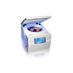 Wirówka laboratoryjna MPW - 380