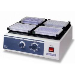 Wytrząsarka mikropłytek MX4