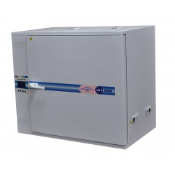 Suszarka - Komora Badań Cieplnych - KBC - 150 W     150L