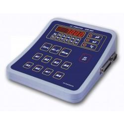 CSP-501 - wysoce dokładny symulator pH