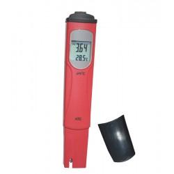 TP-3 - tester pH + temperatura
