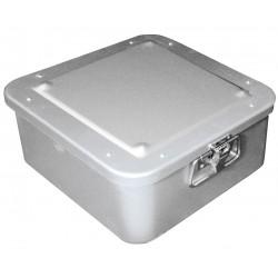 Pojemniki sterylizacyjne PSG - 150