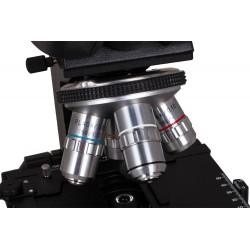mikroskop levenhuk 850B