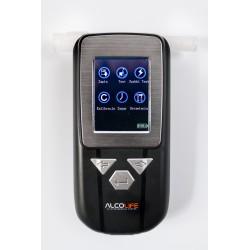 Alkomat ALCOLIFE F5 Pro