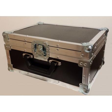 Flightcase, Walizka transportowa na akcesoria