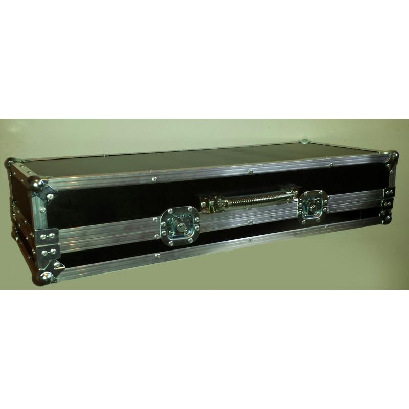 Flightcase, Walizka transportowa na szkło laboratoryje