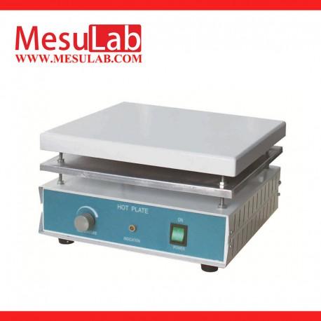 Płyta Grzewcza ME-HP1000
