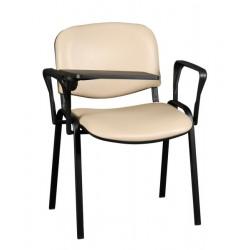 Krzesło konferencyjne, ISO