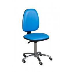 Krzesło AGA, SKG