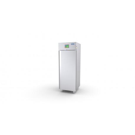 Komora Klimatyczna C140SPRO