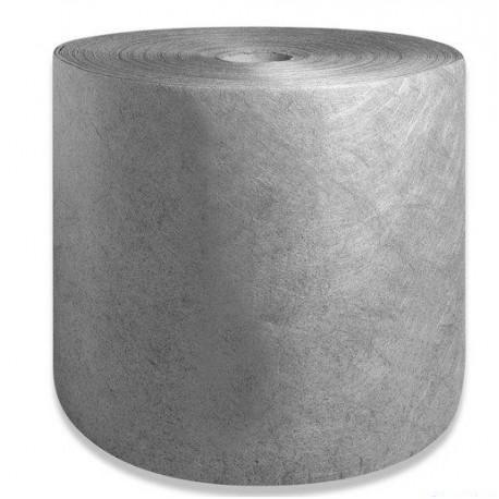 Sorbent uniwersalny, HW mata (rolka) 0,40*40 m, 180 l (2), 1*warstwa, Microsorb First
