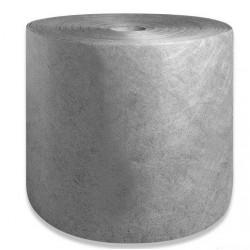 Sorbent tylko do oleju Industry, HW mata (rolka) 0,40*40 m, 180 l (2), 1*warstwa, Microsorb First
