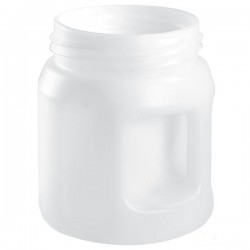 POJEMNIK OIL SAFE- 1,5 Litra