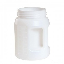 POJEMNIK OIL SAFE - 3L