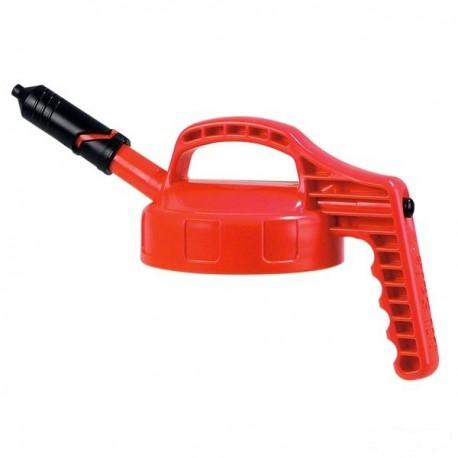 Pokrywka z wylewką mini Oil Safe