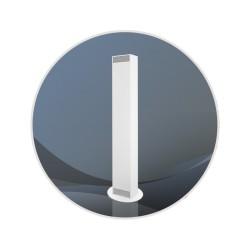 Lampa Przepływowa SOLO V60 do dezynfekcji