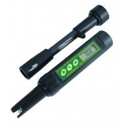 CP - 105 (GP-105) pH - Metr