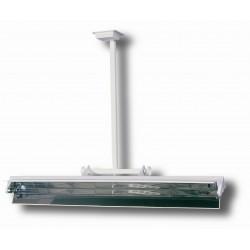 Lampa bakteriobójcza NBV-30 S