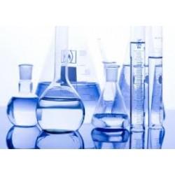 GP-105 – głowica pH z elektrodami do wód czystych do serii 100 /  nieuzupełniana