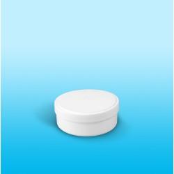 pudełko apteczne 100ml sterylne /  opakowanie 180 szt.