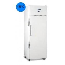 Szafa niskotemperaturowa SN-400L