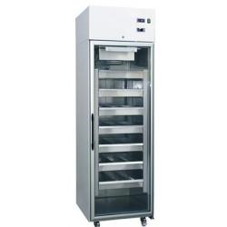 Witryna chłodnicza WS-300L