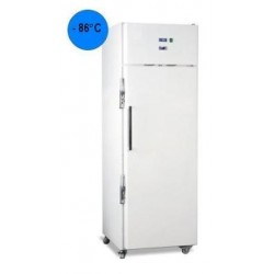 Szafa niskotemperaturowa SN-250L