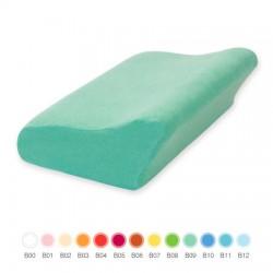 Poduszka ortopedyczna Valde B3