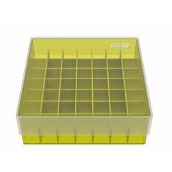 Pudełko KRIO /  7 x 7 /     130x130x45mm