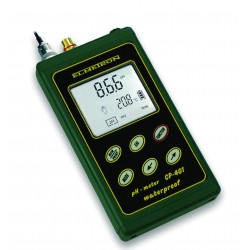 CP-401 - pH-metr / mV