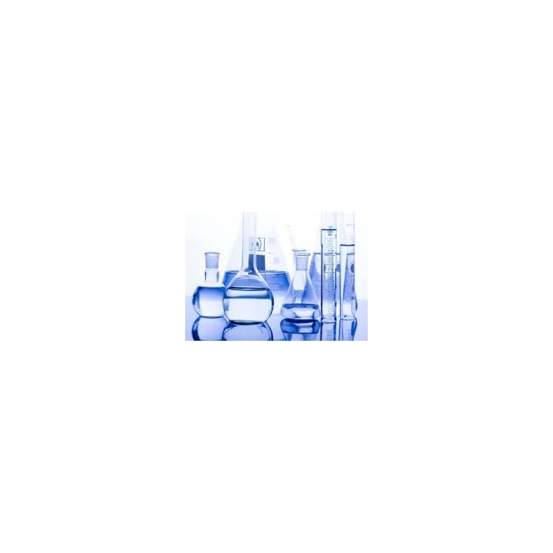 Czujniki temp. do serii 400 /  500 (CT2B-121) lub serii 730 /  740 i 551 (CT1B-121) /  kabel silikon 1m.