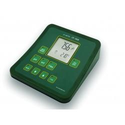 CP-505 - pH-metr/ mV