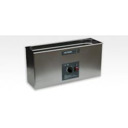 Myjka ultradźwiękowa U-506 /  wanna tłoczona