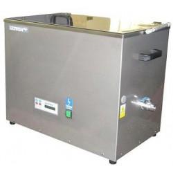 Myjka ultradźwiękowa U-70 /  wanna spawana
