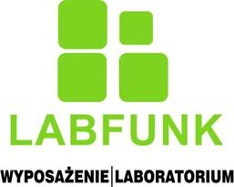 LABFunk